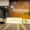 Archeotel Hotel