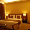 Alpina Hotels & Suites