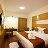 Coral Tree Hotel