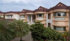 Lotus Resorts
