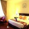 Prescott Inn Kuala Lumpur Medan Tuanku
