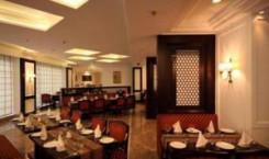Country Inn & Suites By Carlson, Satbari, New Delhi