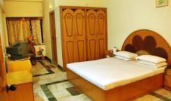 Hotel Singaar International