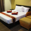 Good Hope Hotel Kelana Jaya