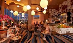 Eastin Hotel Penang