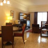 PNB Darby Park Executive Suites