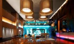 G Hotel Penang