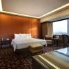 Hilton Petaling Jaya