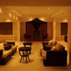 Highland Hotel Ooty