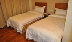 My Hotel @ KL Sentral