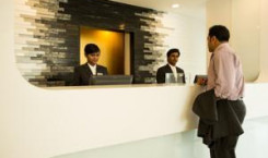 The Fern Residency Mumbai