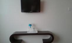 Hotel Skyway Inn