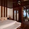 Tanjong Jara Resort