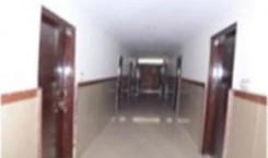 Hotel Parikshit Palace