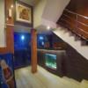 Hotel Mars Deluxe