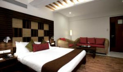 Hotel Jewel of Chembur