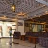 Hotel Maharani Plaza