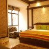 Hotel Baba New Delhi
