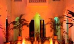 Jyoti Mahal