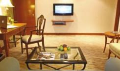 Grand Dorsett Labuan Hotel
