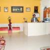 Shri Sai Kripa Guest House