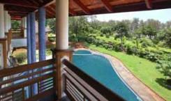 Vasco Da Gama Beach Resort