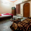 Hotel Rashmi Agra