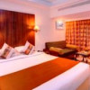 The Emerald — Hotel & Executive Apartments