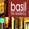 Basil The Residency