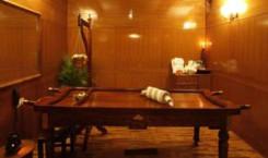 Hotel Ganga Kinare