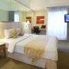SILKA Maytower Hotel & Serviced Residences