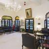 Alsisar Haveli — Heritage Hotel