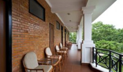 Buddha Maya Garden Hotel And Resort