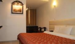 Hotel Asian International