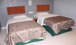 Amara Motel Langkawi