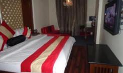 Hotel Aura