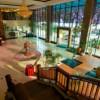 The Gurney Resort Hotel & Residences