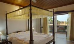 Resort Coqueiral