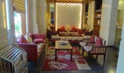 Grand Residency Mumbai