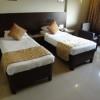 Hotel Kings International