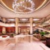 Prince Hotel Kuala Lumpur