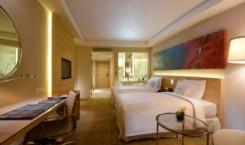 DoubleTree By Hilton, Kuala Lumpur