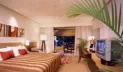 Shangri-Las Tanjung Aru Resort & Spa