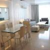 Likas Square Apartment Hotel