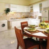 Century Suria Serviced Suite