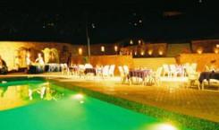 Chances Casino & Resort