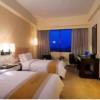 Promenade Hotel Tawau