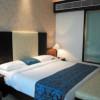 Hotel Airport Residency