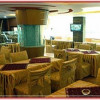 Hotel Aura De Asia