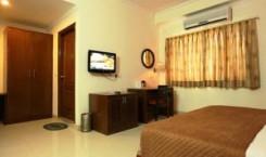 Hotel Lohias